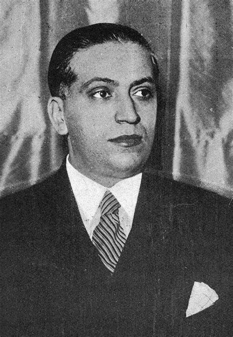 José Calvo Sotelo - Wikipedia, la enciclopedia libre
