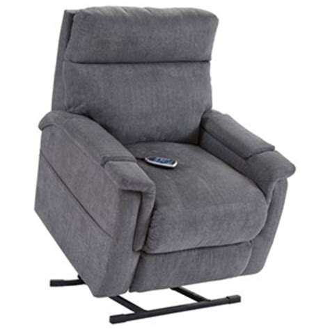 lane power lift recliners lane kaili power lift recliner with remote control