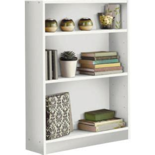 Buy Argos Value Range Baby Bookcase White At Argos Co Uk Buy White Bookcase
