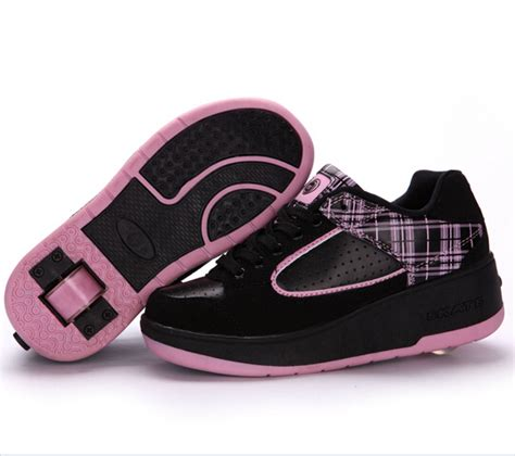 shoes size 29 big wheel roller skates promotion shop for promotional big