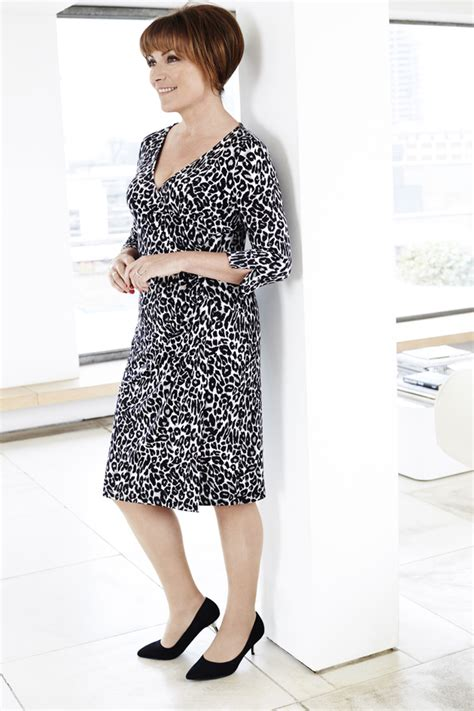 dresses that make you look slim dresses that make you look slimmer woman magazine