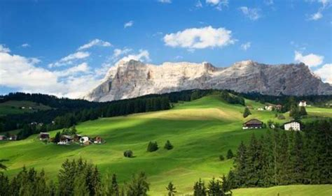 travel trip journey dolomites italy what to do in the dolomites italy travel news travel