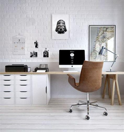decoracion despacho en casa c 243 mo decorar un despacho en casa decoraci 243 n hogar