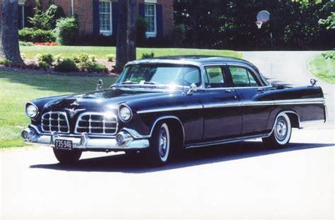 About Chrysler by 1956 Chrysler Imperial Related Keywords 1956 Chrysler