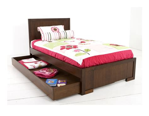Craftmans Choice Furniture Bed Single Bed