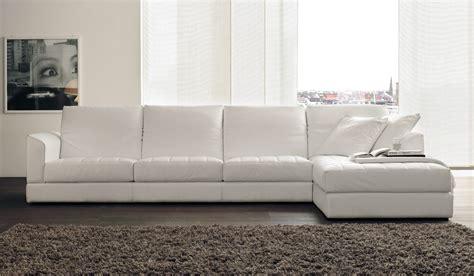 sofa for you sof 225 s de dise 241 o berloni bricodecoracion com