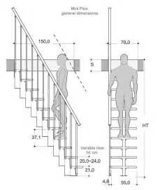 25 Best Narrow Staircase Ideas On Pinterest Loft Stairs