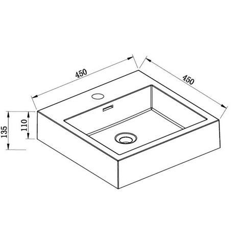 Revisionsklappe Badewanne Einbauen by Sechseck Badewanne Einbauen Gispatcher