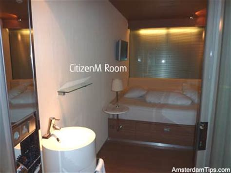 citizenm hotel amsterdam hotel r best hotel deal site