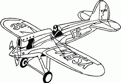 war elephant coloring pages war plane coloring pages war elephant coloring pages