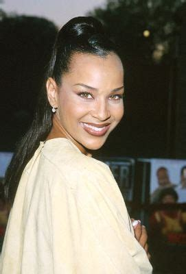 famous current female actresses african american actresses over 50 current events