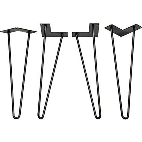 best 25 metal table legs ideas on steel table
