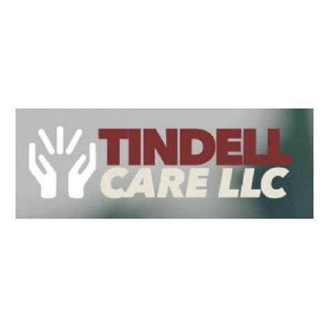 tindell care llc in pittsburgh pa on fave