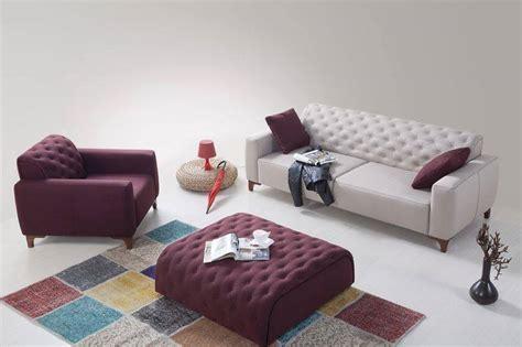 Supérieur Idees Deco Chambre Ado #8: Salons-Modernes-2014-2015-Hasnae.com-deco-8.jpg