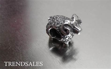 Pandora Serendipity Charms P 1530 pandora charm v 230 dder ram end retired 790335 for sale charming charms for sale