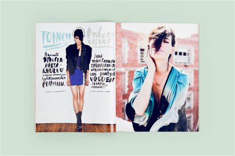 fashion magazine layout design inspiration fashion magazine layout inspiration www pixshark com