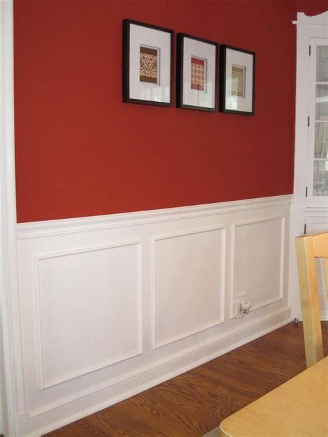 wall molding wall moldings ideas livingroom moldings pinterest
