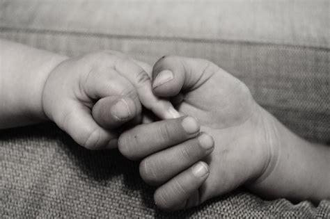 fotos uñas pintadas manos una c 225 mara en mi chistera