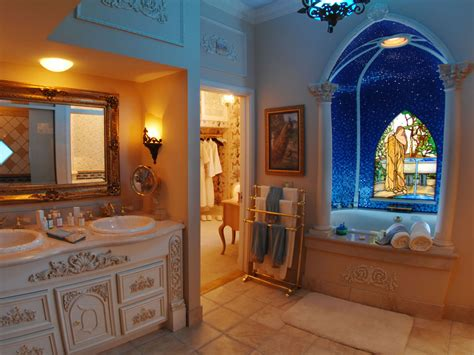 Master Bathroom Design Ideas by Master Bathroom Designs House Experience