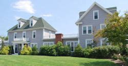chincoteague bed and breakfast chincoteague island bed and breakfasts