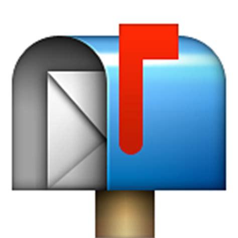 film disc letter mailbox emoji emoji pop answers fast search updated