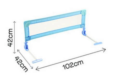 Folding Bed Rail Folding Bed Rail Pink Folding Bed Rail Folding Mattress Bed Best Mattresses Reviews 2015 Best