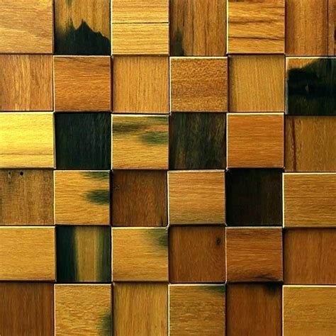 decorative hardwood panel wall decor wooden panels droughtrelief org