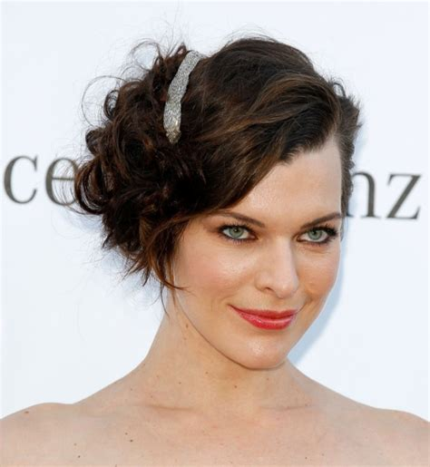 bob for curly hair 2013 layered stacked bob haircut photos for curly hair short