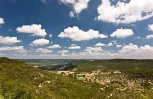 Hill Country The Bad With The Landscape Photography