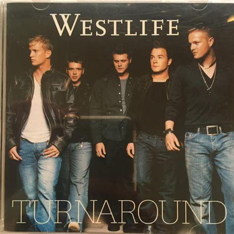 download mp3 westlife westlife oh