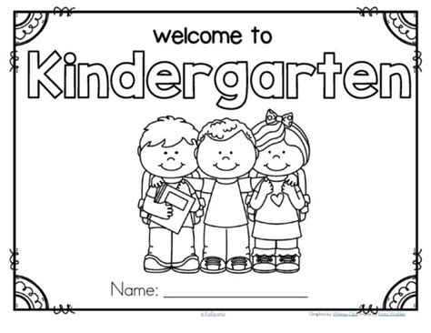 drop dead welcome back coloring pages drop dead gorgeous coloring picture of