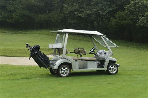 golf cart golf cart wikipedia