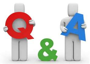 11 question and answer software to build your q a website