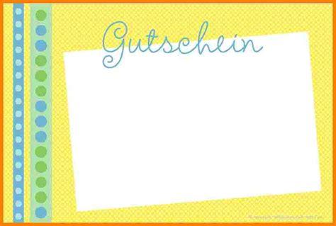 Gutschein Vorlagen Muster Gutschein Vorlage Kostenlos Gutschein4 Jpg Analysis Templated Analysis Templated