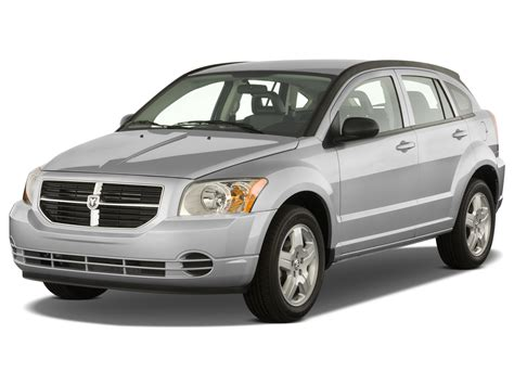 2012 Dodge Caliber Reviews by 2012 Dodge Caliber Reviews And Rating Motor Trend Autos Post