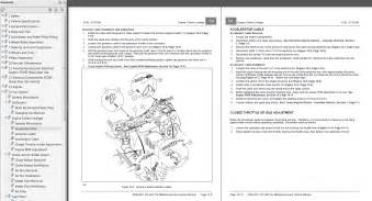 ds 1992 club car wiring diagram wiring diagram website