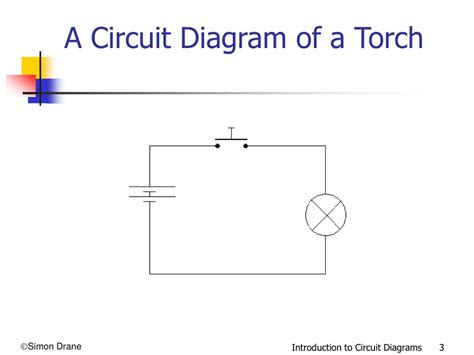 polarized capacitor application polarized capacitor in circuit 28 images polarized capacitor application 28 images