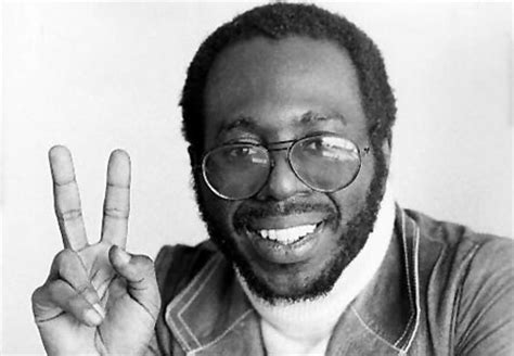 curtis mayfield page