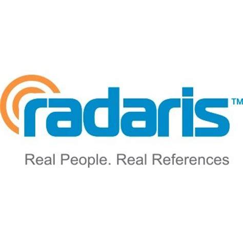 Search Radaris Radaris Radarisamerica