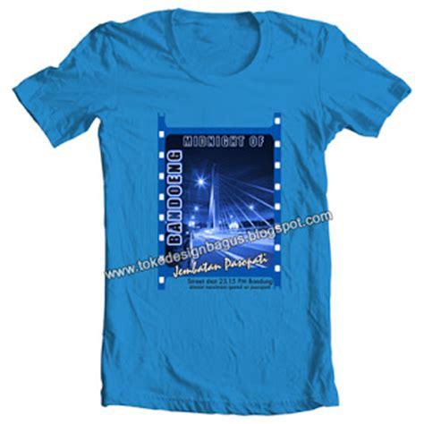 Kaos Distro Bandung Beatles desain kaos desain t shirt desain baju clothing kaos