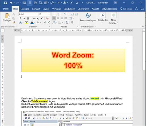 Word Vorlage Normal word vorlage normal 28 images packliste zum downloaden