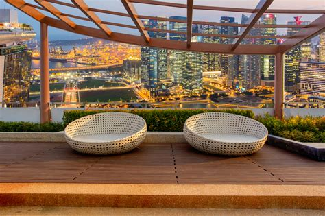 Top Bars In Hong Kong by Best Bars With A View In Hong Kong Citizen Femme