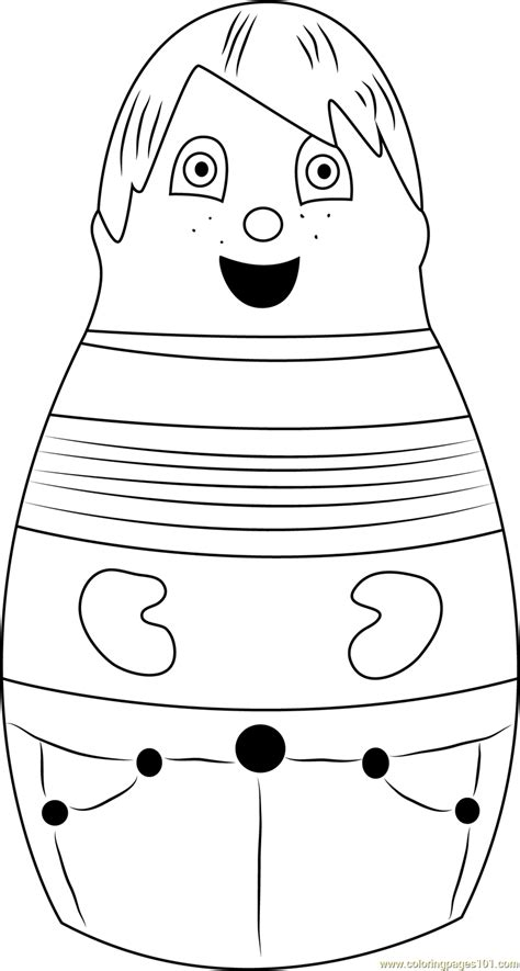 higglytown heroes printable coloring pages eubie coloring page free higglytown heroes coloring