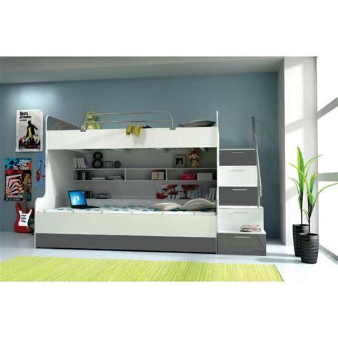 meuble cuisine blanc pas cher affordable meuble de cuisine blanc pas cher blanc