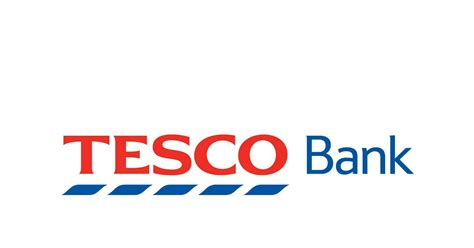tesco basic bank account shedworking washington post highlights the delights of