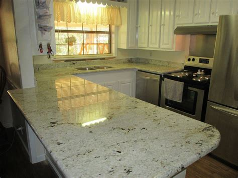 best of granite kitchen island table wallpaper houzidea the best colonial white granite for kitchen the wooden