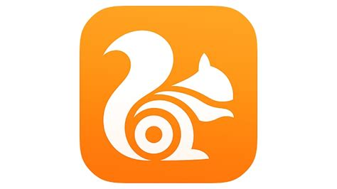 Play Store Browser Uc Browser Has Returned To Playstore Settings Restructured