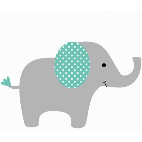Elephant Baby Shower by Best 25 Baby Elephant Images Ideas On Elephant Theme Baby Shower Frame And