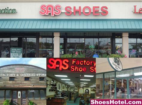 sas shoe store sas shoes denver co style guru fashion glitz