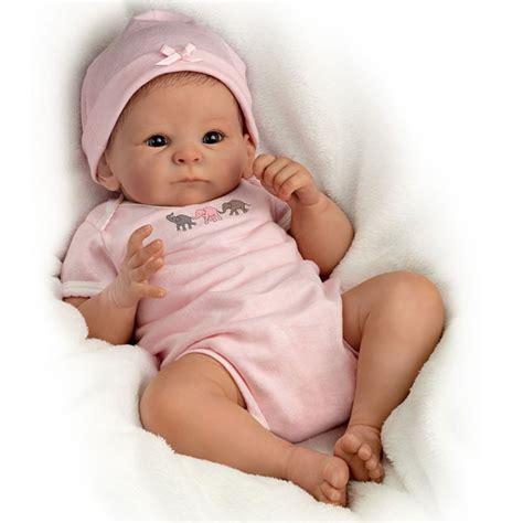 doll babies lovely real baby born vinyl dolls buy vinyl dolls baby